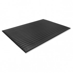 5 Best Anti Fatigue Mat – Give your feet relief from the hard floor at work