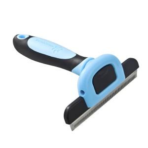 MIU COLOR® Pet Grooming Large Deshedding Tool