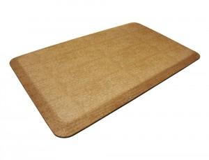 NewLife by GelPro Pebble Designer Comfort Mat
