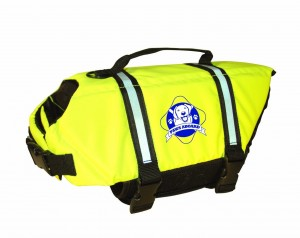 5 Best Dog Life Jacket – The ultimate safety for your pet