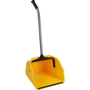 5 Best Upright Dust Pan – Cut down you cleaning time while saving your back