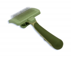 5 Best Slicker Brush for Dogs – Your dog will be healthier and look more beautiful