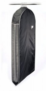5 Best Suit Garment Bag – Keep your suits protected and clean