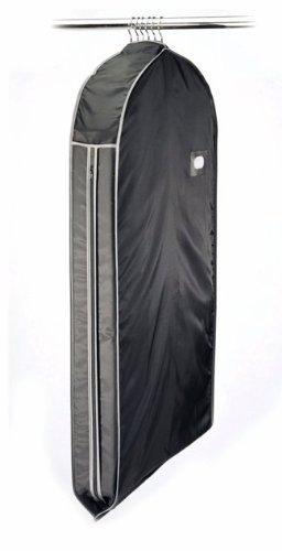 Travel Bag - Suit