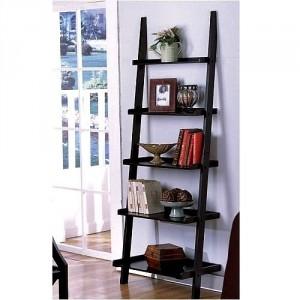 5 Best Ladder Bookshelf – Attractive way display your books
