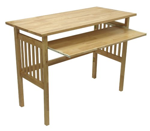 Winsome Wood Foldable Desk