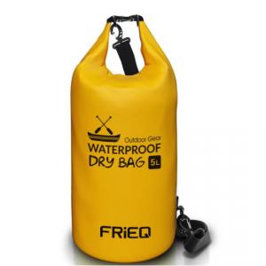 20L Dry Bag