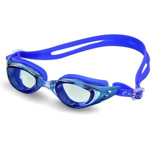 Adult Swim Goggles - Must have for anyone loves swimming