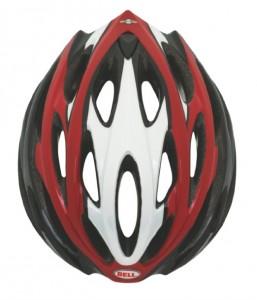 Bell Lumen Bicycle Road Helmet