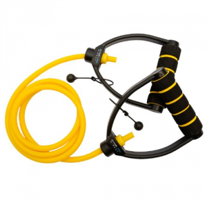 5 Best Resistance Band Exercise Cords – Add variety to your strength training routine