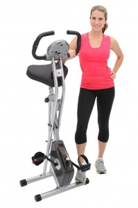 5 Best Upright Exercise Bike – Keep your healthy and active
