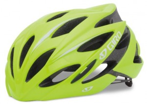 5 Best Road Bicycle Helmet – To be cool and comfortable for your daily riding