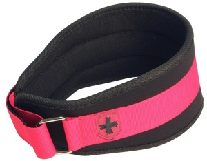 5 Best Weightlifting Belt – Safely lift more weight