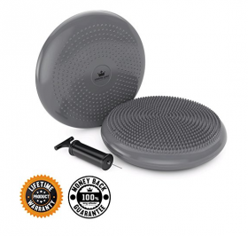 8 Best Balance Disc – Get improved balance stability, coordination and flexibility