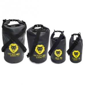 Sea Lion 10L Premium Dry Bag Waterproof Guaranteed