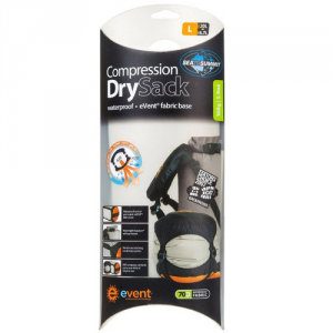 5 Best Dry Compression Sack – Great companion for your outdoor activities