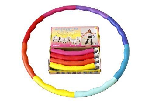Sports Hoop® - Acu Hoop® 4M