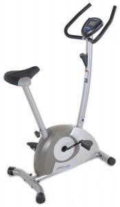 Stamina 1300 Magnetic Upright Exercise Bike