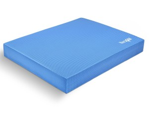 5 Best Balance Pad – Excellent fitness equipment for your home gym