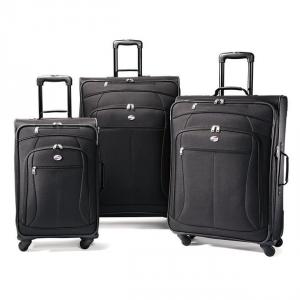 5 Best 3-Piece Luggage Set – Enjoy easier, more comfortable travel