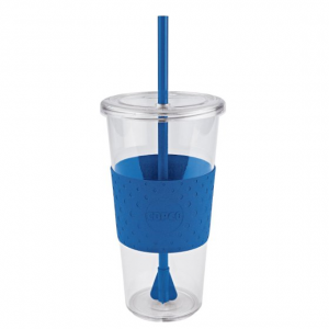 5 Best Cold Tumbler – Have your favorite beverages on the go
