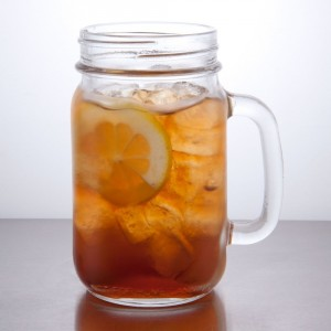 Drinking Mason Jar - Make beverage more fun to drink