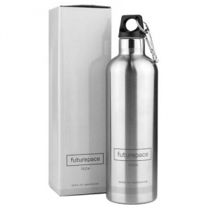 5 Best Stainless Steel Water Bottle – For anyone on the go