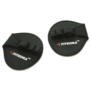Gym Gloves  Workout Grips