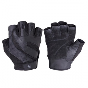5 Best Weightlifting Gloves – For extra support/protection