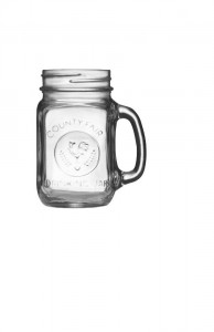 5 Best Drinking Mason Jar – Make beverage more fun to drink