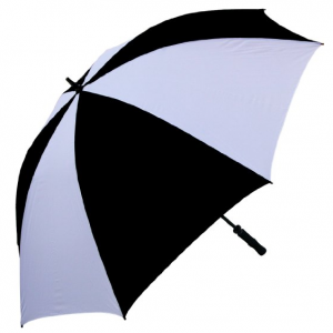 5 Best Windproof Golf Umbrella – Provide protection for bad weather