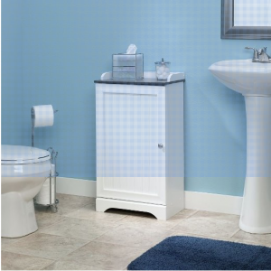5 Best Bathroom Floor Cabinet – For any bathroom with limited space