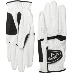 Callaway Men's Xtreme 365 Golf Gloves