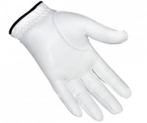 Golf Gloves for Men - For comfortable golfing