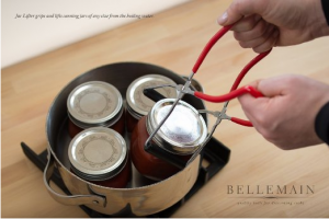 Home Canning Kit - Make home canning a snap