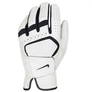 5 Best Golf Gloves for Men – For comfortable golfing