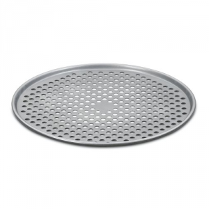 5 Best Perforated Pizza Pan – For anyone who love homemade pizza