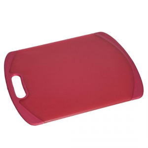 5 Best Red Cutting Board – Attractive and functional addition to your kitchen