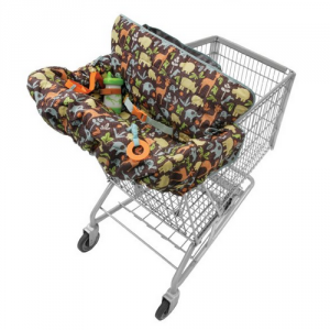 5 Best Shopping Cart Cover – Great on-the-go protection