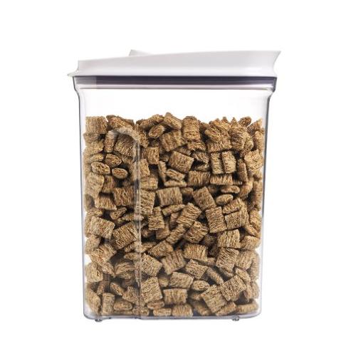 OXO POP Cereal Dispenser