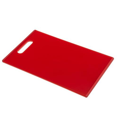 Oneida Colours 16-Inch Cutting Board