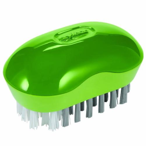 Zyliss Vegetable Brush