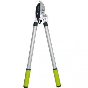 8 Best Anvil Lopper – Essential tool for any home gardener