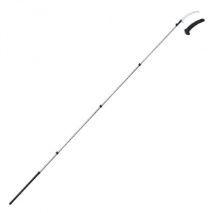 5 Best Telescoping Pole Saw – Tackle those hard-to-reach branches with ease