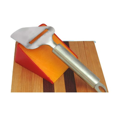 Best Cheese Slicer Made