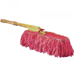 5 Best Car Duster – Cleaning made easier