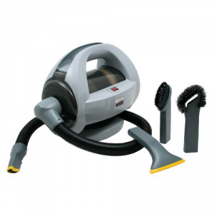 5 Best Auto Hand Vacuum – Keep your car clean, easily and quickly