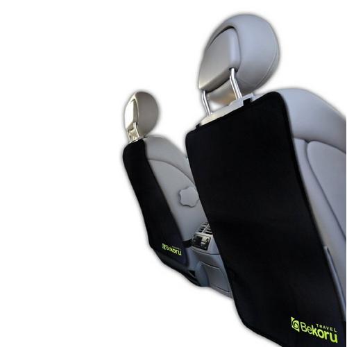 Kick Mats By Bekoru Travel-Premium