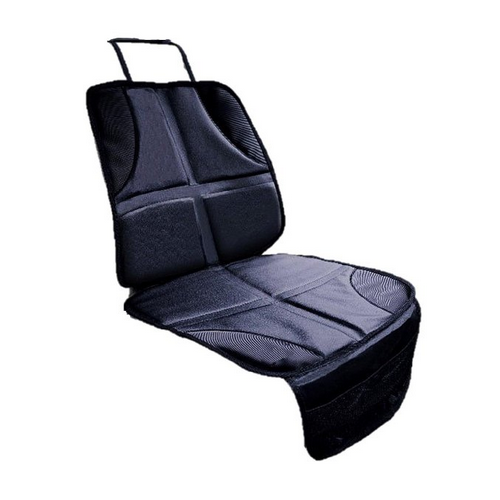 STRONG & VERY NICE LOOK Car Seat