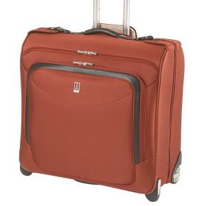 Travelpro Luggage Platinum Magna